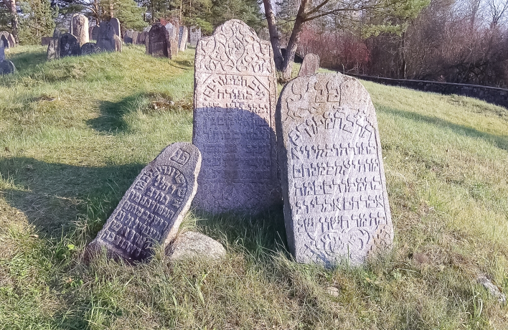 10 кладбище2 Друя
